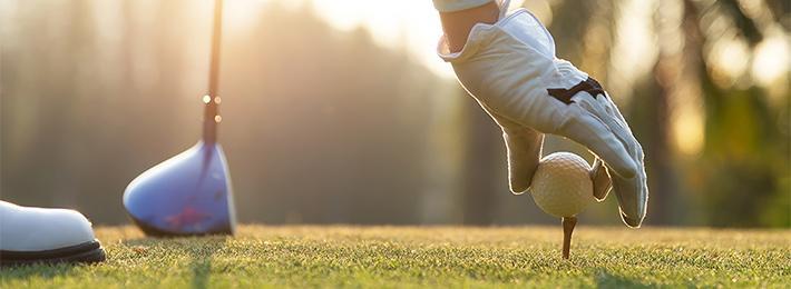 golfacores_header_2