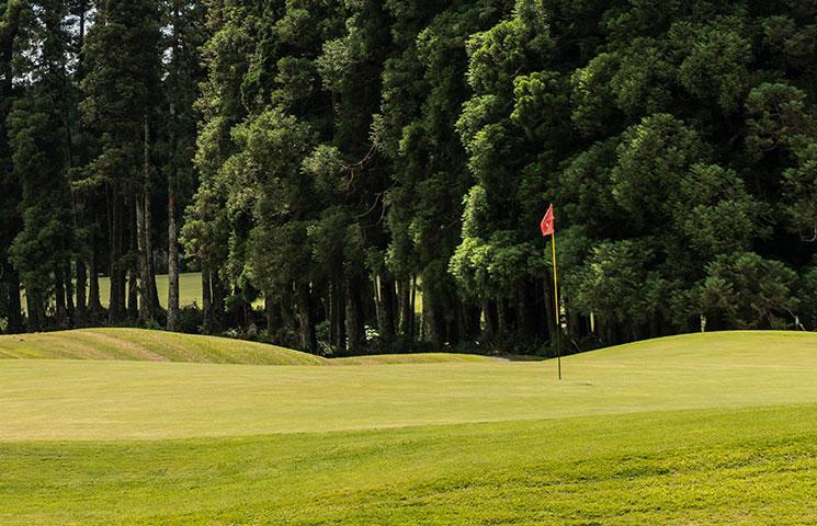 golfacores_header_1